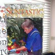 Retractable banners are a cost effective way to display your information at trade shows, store fronts, and more. They are easy to install and your graphics can be replaced repeatedly.