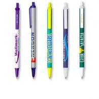 Promotional Ink Pens
