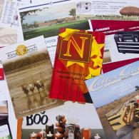 Digitaloffset printing gallery nelson printing company in try our digital printing services from business cards to flyers and manuals we do it all take a look below to browse through our gallery reheart Gallery