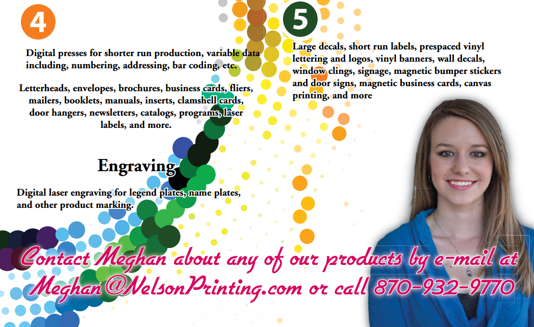 Printing services nelson printing company in jonesboro ar no matter what you have in mind for your business or organization we can help you bring your ideas to life through printing take a moment to explore our reheart Image collections