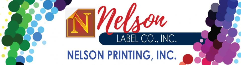 Nelson Printing & Label Company